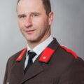 LM d.F. WALCH Andreas