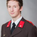 FM JAGERHOFER Lukas