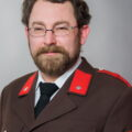 HFM SCHWARZL Johann jun.