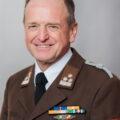 BM d.F. TAUCHER Josef jun.