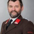 LM EDER Franz