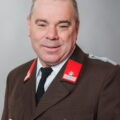 LM PEINSIPP Helmut