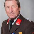LM GRABER Hermann
