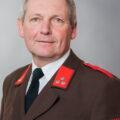 LM ADELMANN Manfred