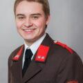 OFM LIEB Christoph