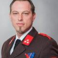 HFM POTOTSCHNIGG Markus