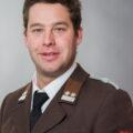 HLM d.F. LICHTENEGGER Stefan