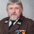 HLM d.S. ZIERLER Anton
